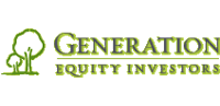 Generation Equity